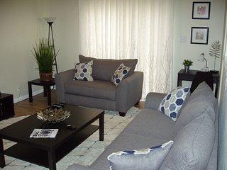 Great Property, Convenient Location - San Antonio vacation rentals
