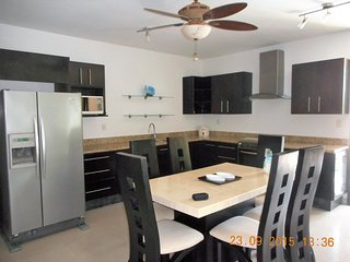 3 BEDROOMS PENTHOUSE IN THE BEST LOCATION! - Playa del Carmen vacation rentals