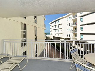 House Of The Sun #308GV - Sarasota vacation rentals