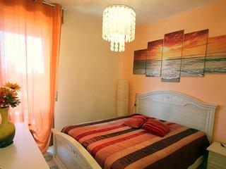 Nice Condo with Internet Access and A/C - Peschiera del Garda vacation rentals