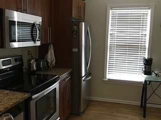 Charming home in great location! - Smyrna vacation rentals
