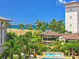 3 bedroom House with A/C in Kapolei - Kapolei vacation rentals