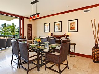 Beautiful House with A/C and Satellite Or Cable TV - Kapolei vacation rentals