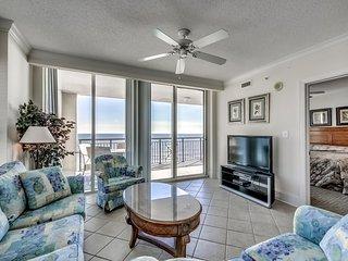 Mar Vista Grande - 1004 - North Myrtle Beach vacation rentals