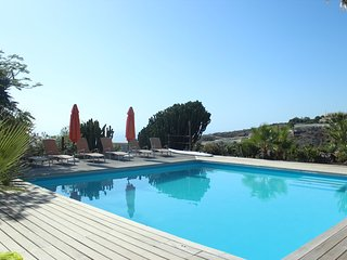 Casa Alhambra Finca SanJuan (Batista) - Guia de Isora vacation rentals