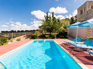 Villa Rodia (Maroulas Villa Estate) - Maroulas vacation rentals