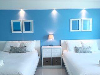 Design Suites Miami Beach 701 - Miami Beach vacation rentals