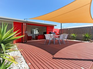 3 bedroom House with A/C in Tootgarook - Tootgarook vacation rentals