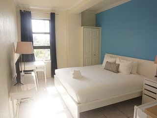 Design Suites Hollywood Beach 433 - Hollywood vacation rentals