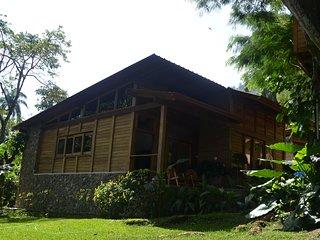 Dominican Republic Tastefull Villas - Jarabacoa vacation rentals