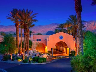Westin Mission Hills Villas - Friday, Saturday, Sunday Check Ins Only! - Thousand Palms vacation rentals