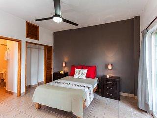 BELLO HORIZONTE 2 - Puerto Vallarta vacation rentals