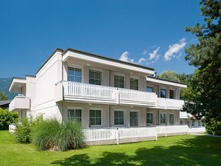 Sonnenresort Ossiacher See #11285.6 - Ossiach vacation rentals