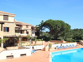 Bougainvillae Residence #11304.8 - Porto Cervo vacation rentals