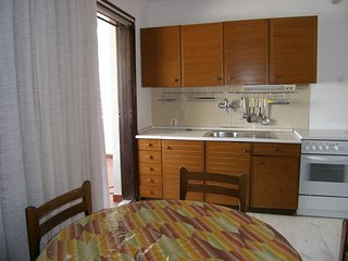Gajac standard apartment for 2-4 persons(2278-5768) - Caska vacation rentals