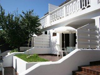 Apartmani Barbariga 2-4 persons - A1,A7(268-640) - Barbariga vacation rentals