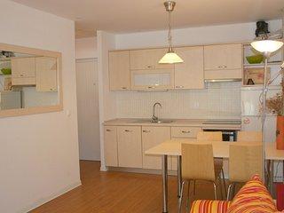 Apartmani Иervar 2-4 pers(272-7159) - Cervar Porat vacation rentals