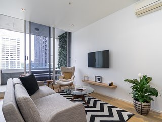 Amour Eva Retreats Melbourne City - Melbourne vacation rentals