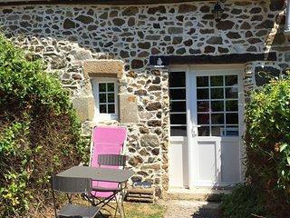 """Au Clos du Lit """"Gîte Surcouf"""" - Lamballe vacation rentals"""