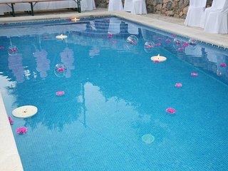 Villa Costa den Blanes - Calvia - Costa d'en Blanes vacation rentals