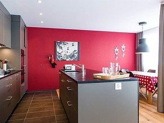 2 bedroom Apartment in Engelberg, Central Switzerland, Switzerland : ref 2241833 - Engelberg vacation rentals