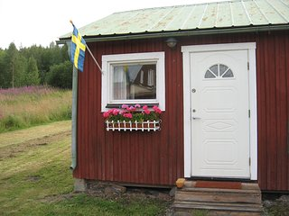 Nice 1 bedroom Private room in Stromsund - Stromsund vacation rentals