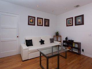 Del Rey Suite - Marina del Rey vacation rentals