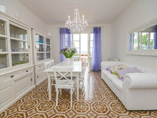Nice Condo with Internet Access and A/C - Sirmione vacation rentals