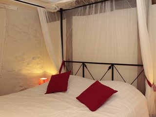 Cozy La Suze-sur-Sarthe Studio rental with Internet Access - La Suze-sur-Sarthe vacation rentals