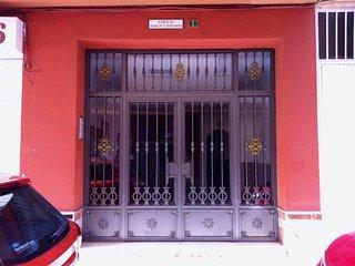 Appartement au centre de Fuengirola (1ART3d) - Fuengirola vacation rentals