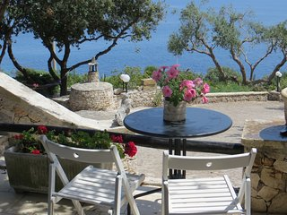"mare blù to"" lafranchina"" - Tricase vacation rentals"