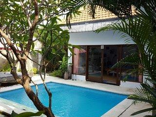 Villa Matahari Canggu - Canggu vacation rentals