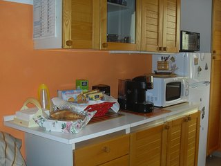 Bed and Breakfast 5km da Rho Fiera e 20 km da Milano Centro - Pogliano Milanese vacation rentals