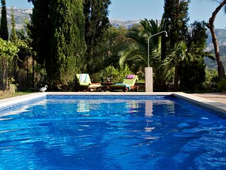 Charming House with Internet Access and A/C - Soller vacation rentals