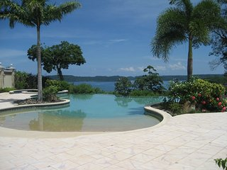 2 bedroom Condo with Internet Access in Playa Hermosa - Playa Hermosa vacation rentals