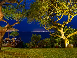 Nahyeeni Lodge, Inhaca Island, Mozambique - Inhaca Island vacation rentals