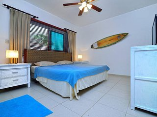 WorldClass Kitebeach Kite Room - Cabarete vacation rentals