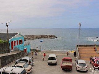 Cozy 3 bedroom Villa in Sao Vicente with Internet Access - Sao Vicente vacation rentals