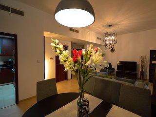 Comfortable Condo with Internet Access and A/C - Balninkai vacation rentals