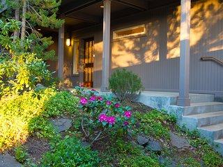 Villa #5 - Bend vacation rentals