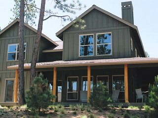 Big Eddy - Bend vacation rentals