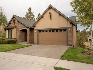 Quinn Creek - Bend vacation rentals