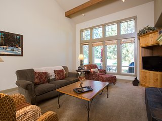 Bright Bend House rental with Internet Access - Bend vacation rentals