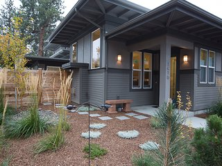 Aspen House - Oretech vacation rentals