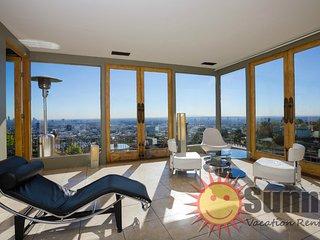 #105 Panorama - Los Angeles vacation rentals