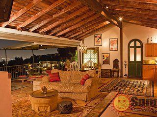 #104 Casbah - Los Angeles vacation rentals