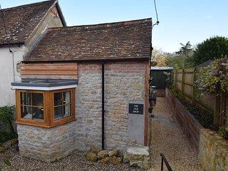 Beautiful 1 bedroom Wincanton House with Internet Access - Wincanton vacation rentals