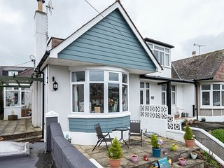 The Bucket and Spade - Perranporth vacation rentals