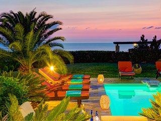 Premium Villa Uranos - Spartia vacation rentals