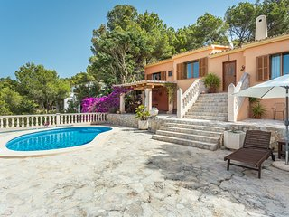 Beautiful Chalet with Internet Access and A/C - Camp De Mar vacation rentals